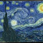 VanGogh-starry_night_ballance1
